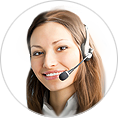 Trusted-Tablets Online Support Line